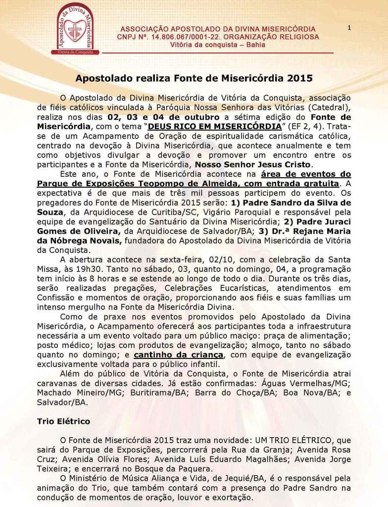 Fonte da Misericórdia - V. da Conquista - 2015 - release_Página_1