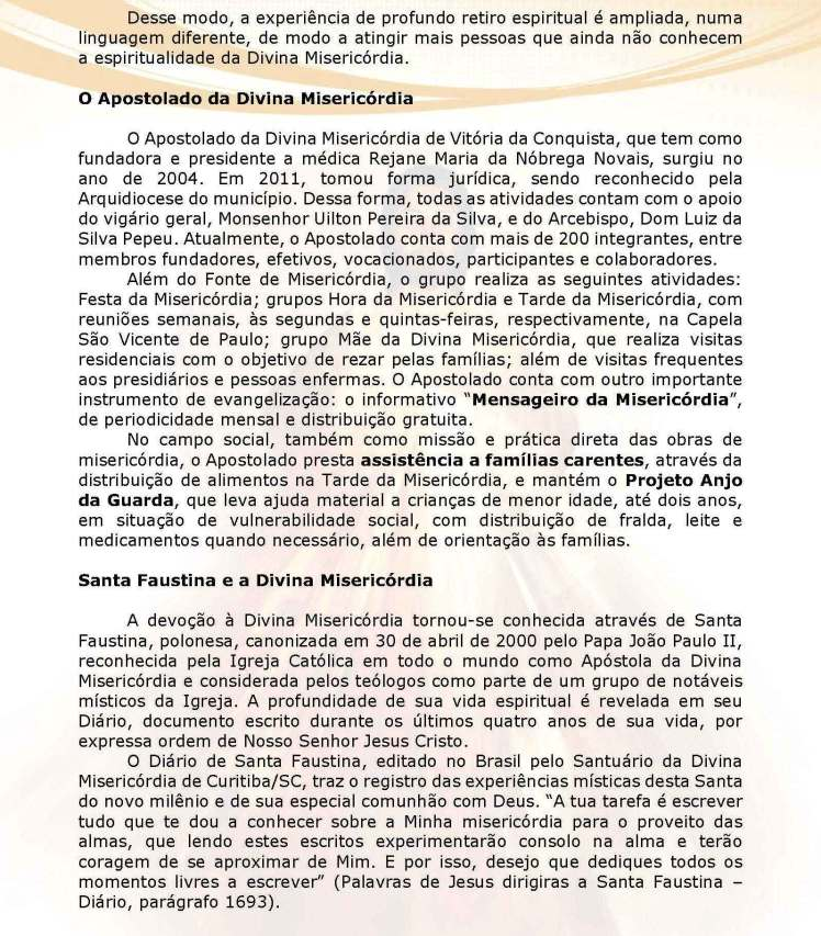 Fonte da Misericórdia - V. da Conquista - 2015 - release_Página_2