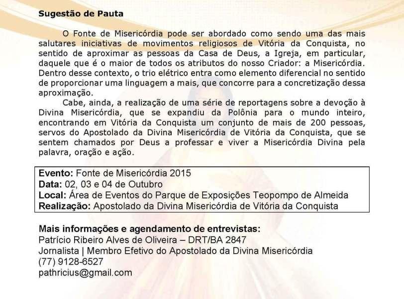 Fonte da Misericórdia - V. da Conquista - 2015 - release_Página_3