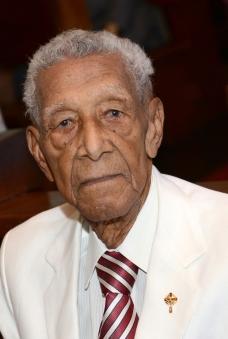 Advogado Edgar Silva (2)
