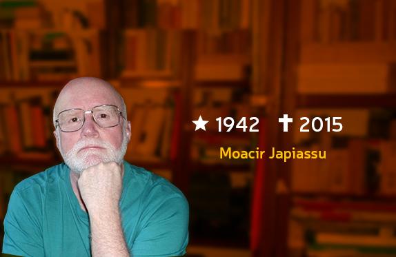 Moacir Japiassu