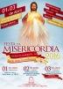 Vitória da Conquista - Festa da Misericórdia 2016