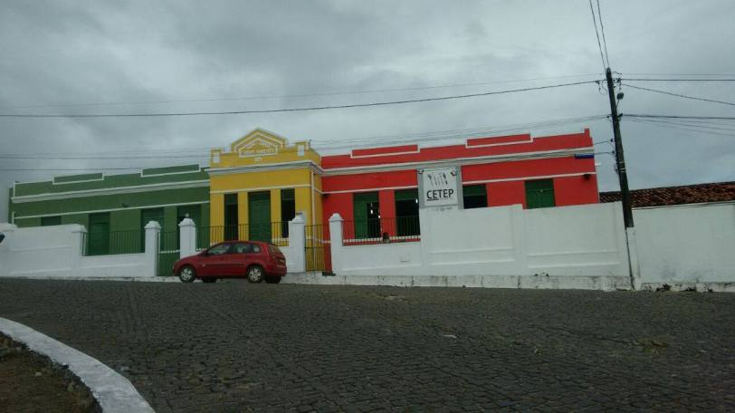 CETEP_Maraú (2)