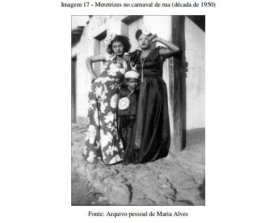 Maga-Sapo - IV