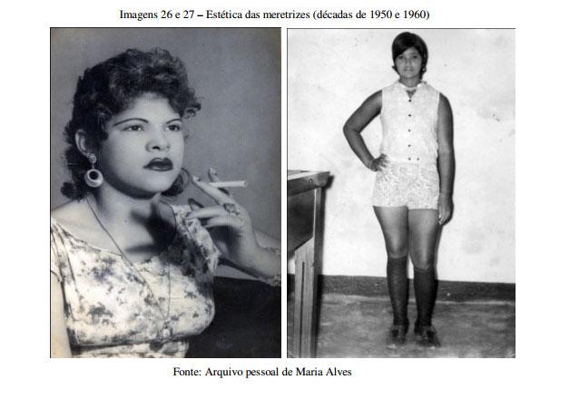 Maga-Sapo - XI