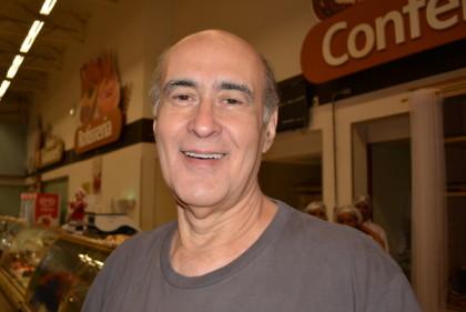 Paulo Ludovico Flores Costa Blog do Anderson