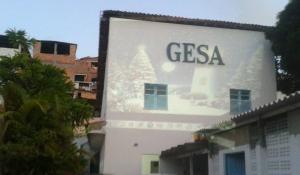 GESA - casa