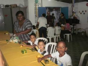 GESA - Evangelização infantil (2)