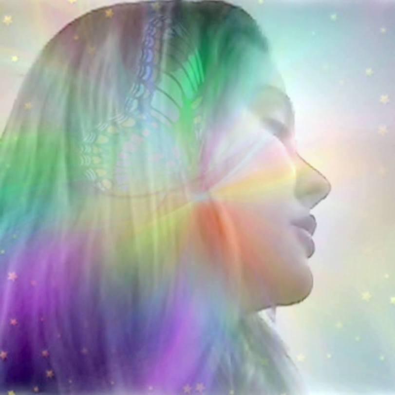 Simone Andrade Quadros - facebook - 03-08-14