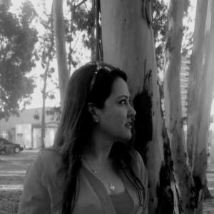 Simone Andrade Quadros - facebook - 24-01-2014