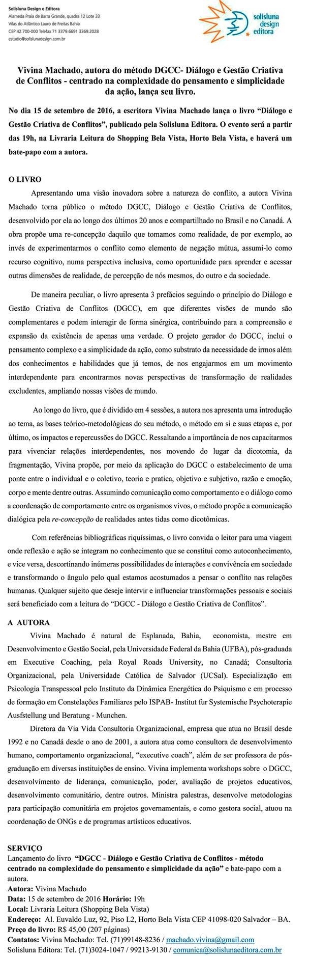 vivina-machado-dialogo-e-gestao-criativa-de-conflitos-release-b