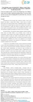 vivina-machado-dialogo-e-gestao-criativa-de-conflitos-release