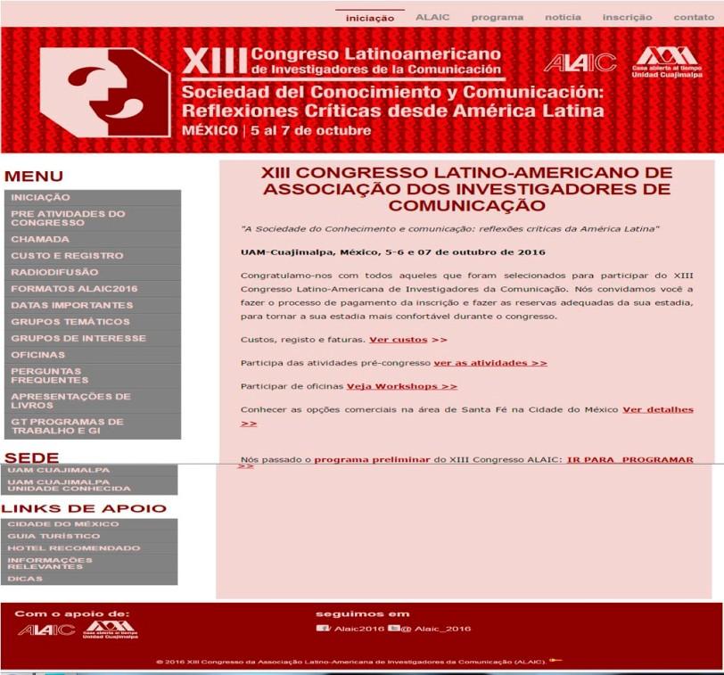 xiii-congresso-latino-americano-de-associacao-dos-investigadores-de-comunicacao-completo