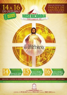 fonte-da-misericordia-2016-cartaz
