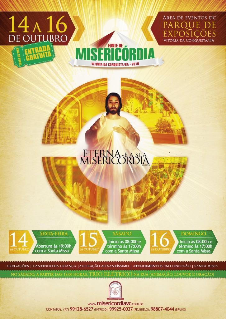 fonte-da-misericordia-2016-cartaz