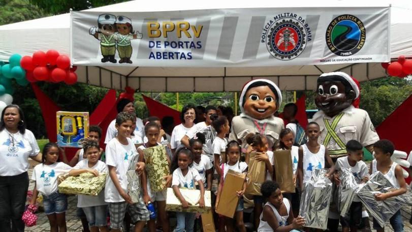 criancas-do-gesa-no-projeto-quartel-de-portas-abertas-i