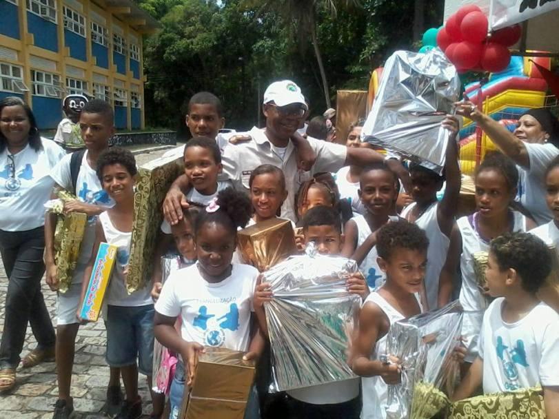 criancas-do-gesa-no-projeto-quartel-de-portas-abertas-ii