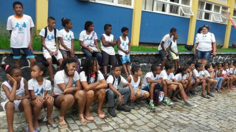 criancas-do-gesa-no-projeto-quartel-de-portas-abertas-iv