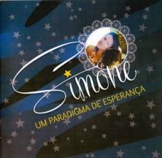capa-do-livro-sobre-simone