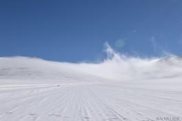 Walmir Cirne - Deserto boliviano (3)