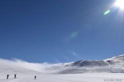 Walmir Cirne - Deserto boliviano (4)