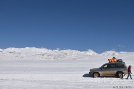 Walmir Cirne - Deserto boliviano (5)