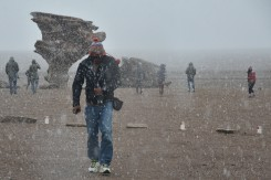 Walmir Cirne - Deserto boliviano (7)