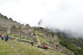Walmir Cirne - Machu Picchu - Peru (1)