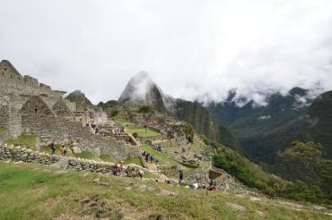 Walmir Cirne - Machu Picchu - Peru (2)