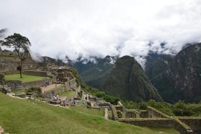 Walmir Cirne - Machu Picchu - Peru (3)