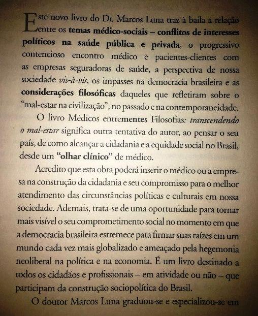 Marcos Luna - orelha do livro - I-B