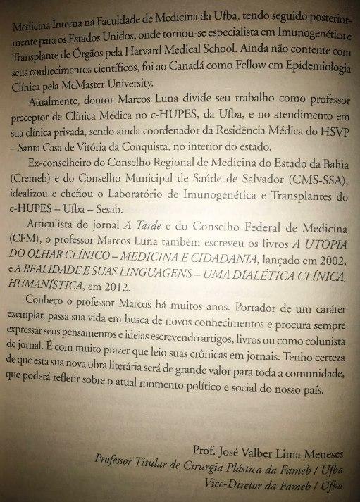 Marcos Luna - orelha do livro - II - B